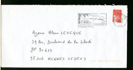 FRANCIA -  HYERES  -  SALINE - Géologie