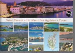 2 B St Florent - Bastia