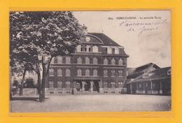 SCHILTIGHEIM -67- La Nouvelle Ecole - Schiltigheim