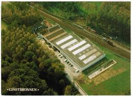 Ginstbronnen, Ginstberg, Scheldewindeke (pk55767) - Oosterzele
