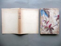 Annali Ferraresi 1830 1880 Roveri E Fiorentini Tip. Sociale Ferrara 1893 Raro - Libri, Riviste, Fumetti