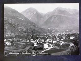 LOMBARDIA -SONDRIO -ALBOSAGGIA TORCHIONE -F.G. LOTTO N°242 - Sondrio