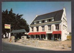 84350/ QUIBERON, Hôtel-Restaurant *Roch Priol* - Quiberon