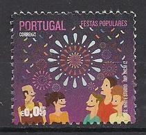 Portugal  (2012)  Mi.Nr.  3743  Gest. / Used  (1ai04) - Oblitérés