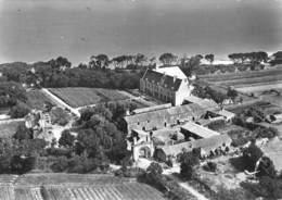 PIE.CO -19-2495 : NOIRMOUTIER. VUE AERIENNE. - Ile De Noirmoutier