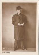 BINDER ? - Fotokarte Um 1920 - Fotografie