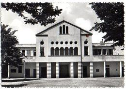 CONEGLIANO VENETO - COLLEGIO IMMACOLATA - VERA FOTO  - VG FG - C836 - Treviso