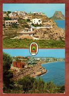 Alicante, Calpe (71437) - Sonstige