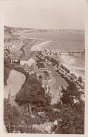 SHANKLIN From RYLSION? -  Isle Of Wight. Gel.1930 - Sonstige