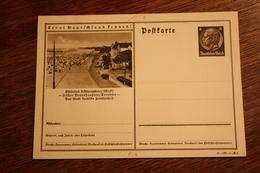 ( 1951 ) GS DR  P 236  *  -   Erhaltung Siehe Bild - Allemagne