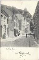 Huy - Statte (ca. 1904) - Hoei