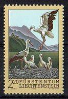 Liechtenstein 2003 # Mi. 1325 ** - Ungebraucht