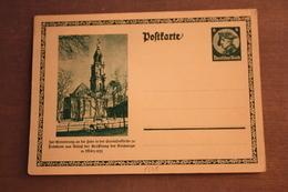 ( 1975 ) GS DR  P 248  *  -   Erhaltung Siehe Bild - Postwaardestukken