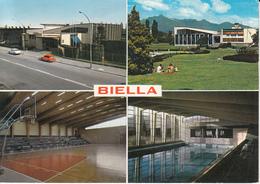 303 - Biella - Autres