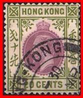 HONG KONG ( ASIA )  STAMPS 1912 JORGE V - 1941-45 Japanese Occupation