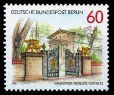 BERLIN 1986 Nr 762 Postfrisch S5F58CA - Berlin (West)