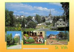 CPM - St. VITH - Sankt Vith