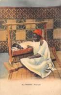 TANGER - Maternité - Tanger