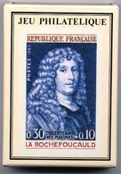 Jeu Philatélique  Timbres Timbre  Jeu De 54 Cartes - 54 Cards