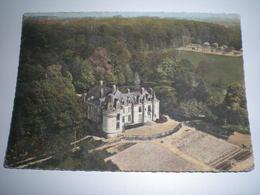France >  [72] Sarthe > Lavernat - France