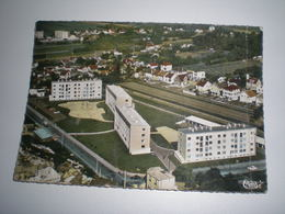 France >  [78] Yvelines > Le Plessis-Bouchard - Altri Comuni