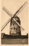 PIHEN LES GUINES     Le Moulin   Datant De 1839..edit  Loiez - Frankreich