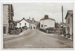 Stratton - Frith 88204 - England