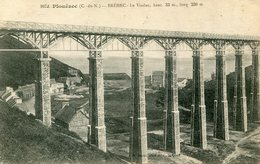 PLOUEZEC_BREHEC - France