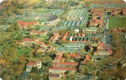 BOULDER - University Of Colorado - Etats-Unis