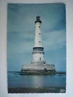 France > [17] Charente Maritime Farola Phare Vuurtoren Lighthouse - Frankrijk