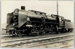 52950335 - Nr. 39125 Hanomag - Trains