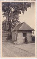 Postel, .Mol Fotokaart - Mol