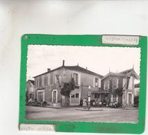 SIECQ HOTEL DE FRANCE - Autres Communes