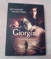 MYLENE FARMER Giorgino - Drama