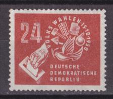 Wib_ DDR - Mi.Nr. 275 - Postfrisch MNH - [6] Democratic Republic