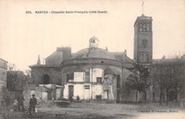 44-NANTES-N°1109-C/0153 - Nantes