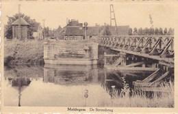 Maldeghem, Maldegem, De Strooibrug (pk58313) - Maldegem