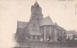 Maldeghem, Maldegem, De Kerk (pk58314) - Maldegem