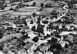 86-MOUSSAC-SUR-VIENNE - VUE AERIENNE - Autres Communes