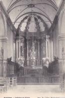 Maldeghem, Maldegem, Interieur De L'Eglise (pk58316) - Maldegem