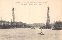 44-NANTES-N°1110-H/0359 - Nantes