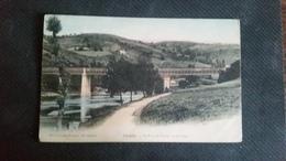 B4/ CORDELLE- Le Pont De Presle Sur La Loire - Autres Communes