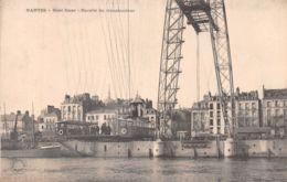 44-NANTES-N°1111-A/0389 - Nantes