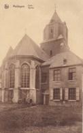 Maldeghem, Maldegem, Kerk (pk58321) - Maldegem