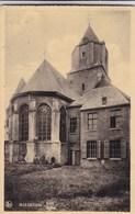 Maldeghem, Maldegem, Kerk (pk58325) - Maldegem