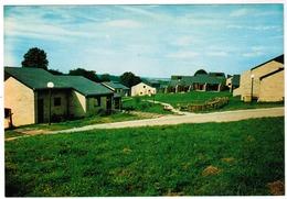 Nassogne, Maison De Vacances, Les Forges (pk55787) - Nassogne