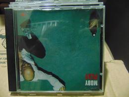 Moby- Play - Rap & Hip Hop