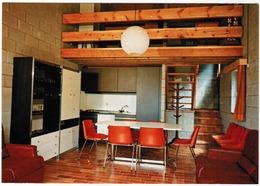 Nassogne, Maison De Vacances, Les Forges (pk55789) - Nassogne