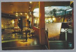 NL.- HET NATIONALE PARK DE HOGE VELUWE MUSEONDER. Ir. Cor Van Hillo, Achitect, Den Bosch. - Museum