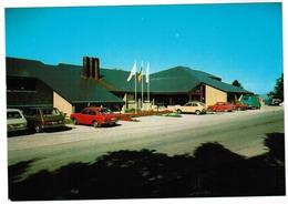 Nassogne, Maison De Vacances Les Forges, VW Golf I (pk55793) - Nassogne